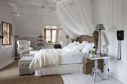 decoration chambre blanche idée décoration chambre blanche
