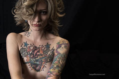 Theresa Manchester Tattoo Celebrity Wallpapers Emma Stone