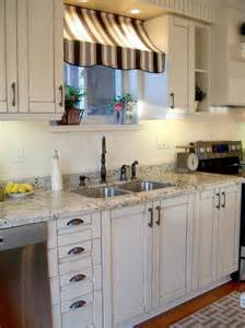 ideas to decorate kitchen cafe kitchen decorating pictures ideas tips from hgtv hgtv
