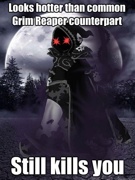 Grim Reaper Memes - grim reaper memes image memes at relatably com