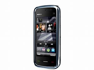 Nokia Touch Screen Mobile Phones - Nokia Cell Phones With ...