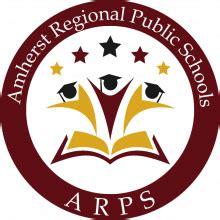 amherst pelham regional public schools amherst pelham regional public