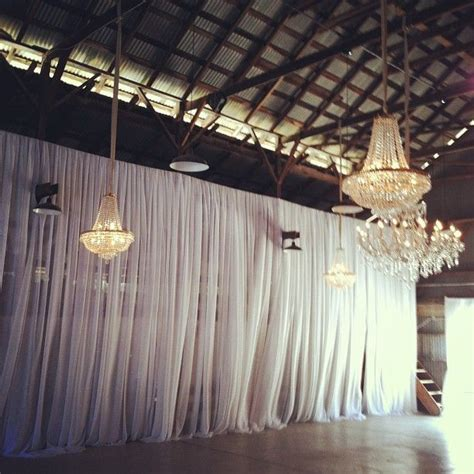 Wedding Wall Draping - best 25 wedding dress ideas on disney