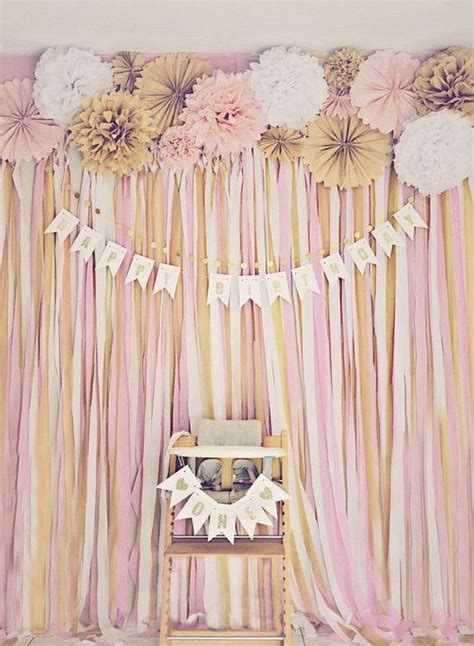 Photo Booth Backdrop by 70 Budget Friendly Diy Photo Booth Backdrop Ideas And