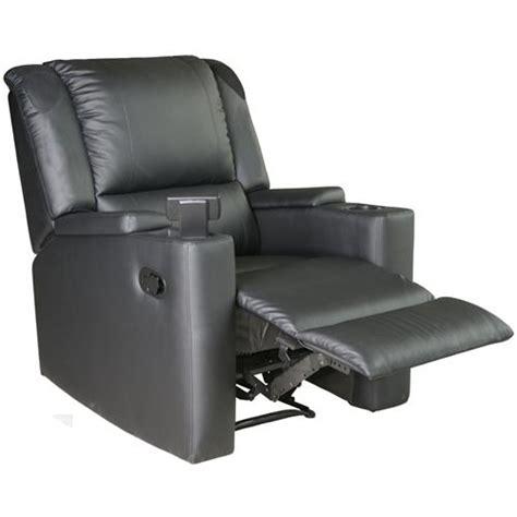 X Rocker Gaming Chair Cables Argos by X Rocker Multimedia Recliner Gaming Chair Argos 163 299