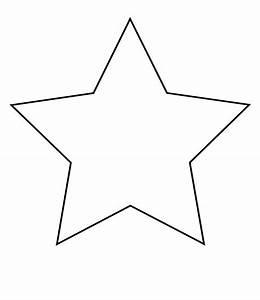 Fadenbilder Mit Nägeln Vorlagen : fadenbilder mit n geln selber machen ideen anleitung und vorlagen adventsbasar ~ Watch28wear.com Haus und Dekorationen