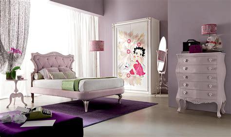kitchener waterloo furniture stores furniture stores in kitchener waterloo cambridge home