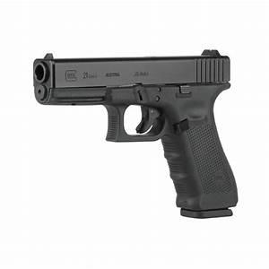 Glock 21 Gen 4 45acp  U00b7 Pg2150203  U00b7 Dk Firearms