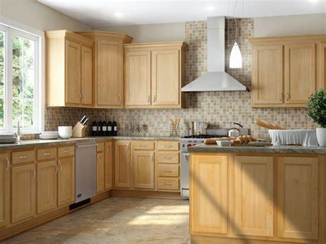 Kitchen Kompact Chadwood Cabinets by Kitchen Kompact Mellowood Maple Buy This At Laramie