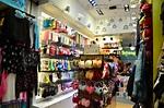 曼谷漫遊-Day2 好好瞎拚【水門市場The Platinum Fashion Mall 】【Terminal 21】@小萍子好吃遊記 PChome 個人新聞台