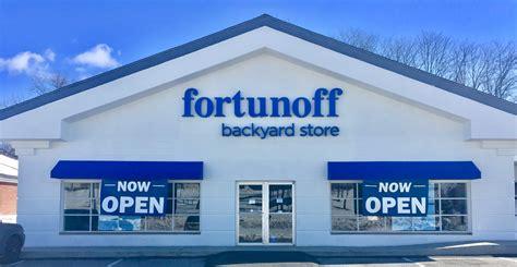 store locator patio furniture fortunoff
