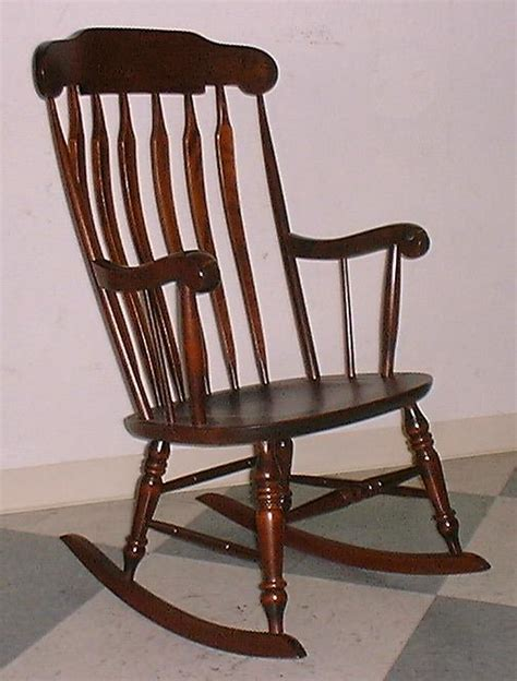 nichols and rocking chair value nichols rocking chair concept home interior design