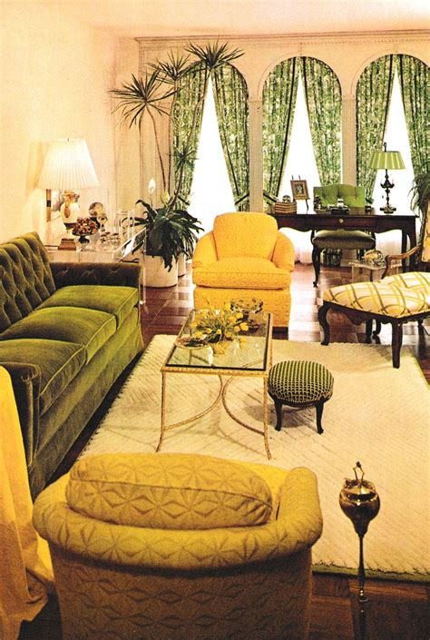 living room decor   giki tiki aesthetic room