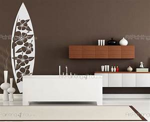 wall decals surfboard artpainting4youeur vdd1066en With nice surfboard wall decals