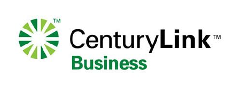 Centurylink Business Help Center. Nutrition Science Major How Much Baby Formula. Grocery Delivery Calgary Reverse Phone Append. All Auto Insurance Quotes Uber Seattle Rates. Long Beach Criminal Lawyer South Bay Autos #3. Leukemia Lymphoma Panel Best Online Lsat Prep. Massage Therapy Schools Springfield Mo. Community College Photography. Online Colleges In Colorado Springs