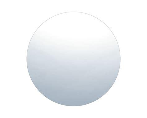 Spiegel Rund 40 Cm by Kristallspiegel Plato Rund 50 Cm Kaufen Bei Hornbach Ch