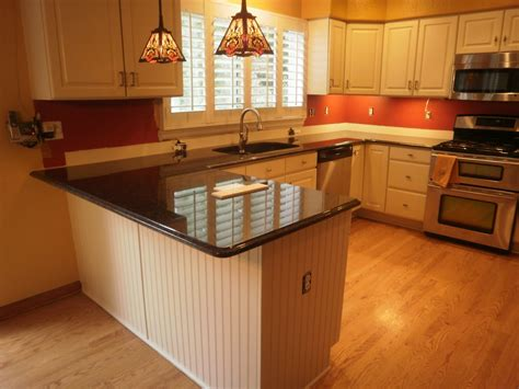 kitchen decorating ideas for countertops kitchen design granite countertops decobizz com