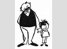 Papa Moll – Wikipedia