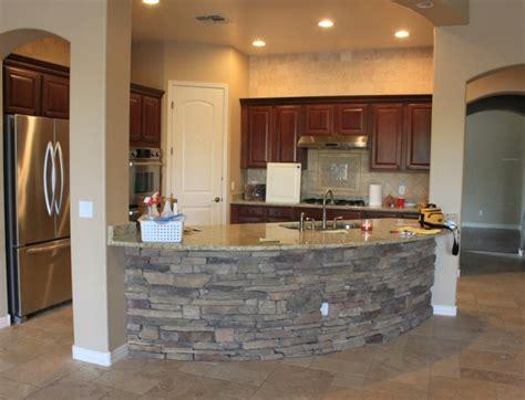 contemporary kitchen backsplashes kitchen island top the value of kitchen