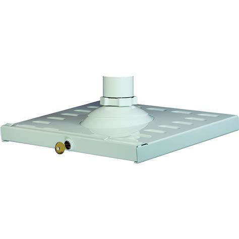 Ceiling Projector Mount Epson by Epson High Security Projector Ceiling Mount Elpmbata B H Photo