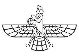Shintoism, Hinduism, and Zoroastrianism