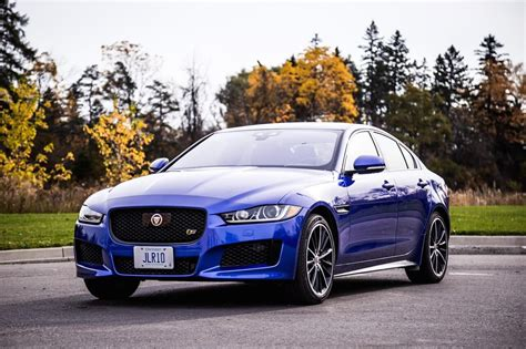 Jaguar Xe 2020 Price In by 2020 Jaguar Xe Facelift Price Release Date Best Suv 2019