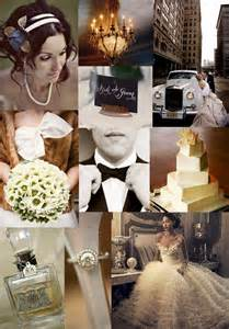vintage wedding ideas vintage wedding theme