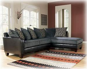 3760166 by ashley furniture in winnipeg mb laf sofa With sectional sofa bed winnipeg