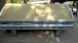 suntana tanning bed 275 tanning bed for sale in mckinney classified