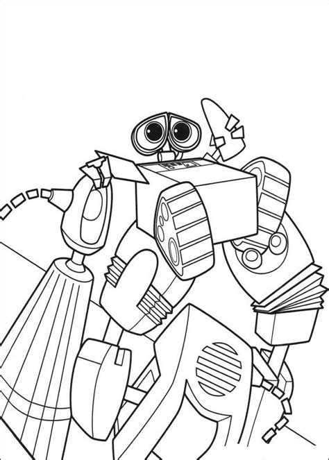 kids  funcom  coloring pages  wall