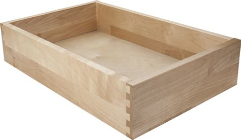 kitchen cabinet drawer replacement kitchen drawer boxes organize your kitchen with us