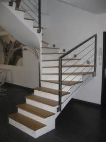 Escalier Castorama Exterieur by Escalier Exterieur En Kit Wikilia Fr