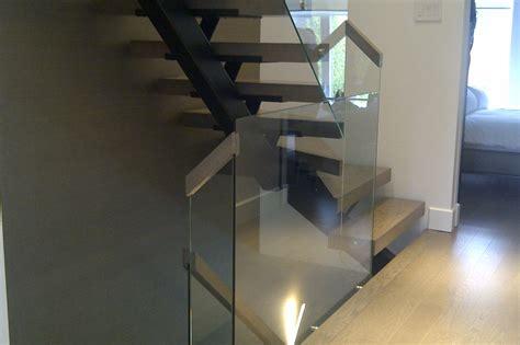 simulation escalier sur mesure escaliers et planchers sur mesure boucherville