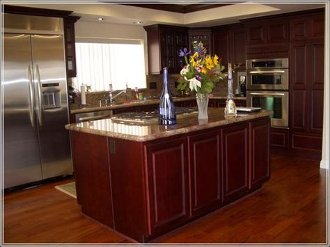 hardwood floors in the kitchen kitchen paint colors with cherry cabinets best kitchen 7011