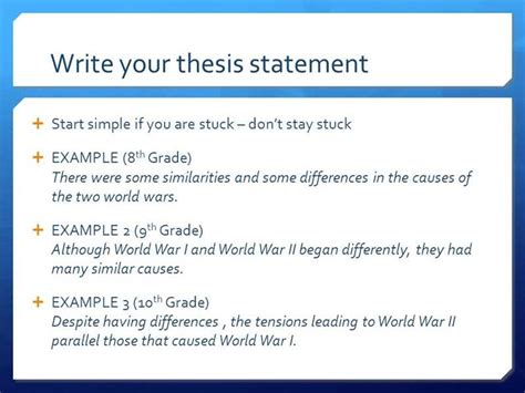 Pro euthanasia essay essay on holocaust help with assignments uk help with assignments uk websites to type papers