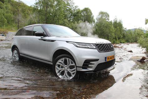 equipementier automobile rang 1 первый тест range rover velar автоцентр ua