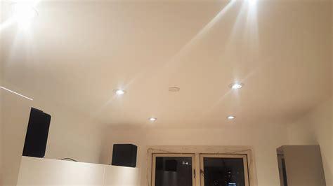 cuisine r馗up installing downlights in living room conceptstructuresllc com
