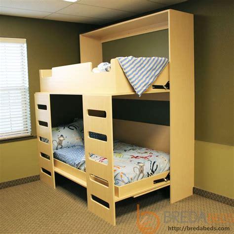32191 awesome murphy bed mechanism best 25 murphy bunk beds ideas on folding