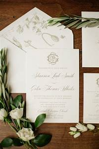 4330 best wedding invitations paper suite images on With cheap wedding invitations gold coast