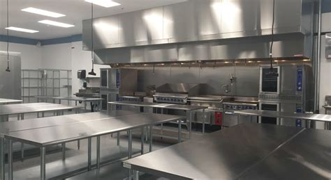 commercial kitchen inspiring  commercial kitchen