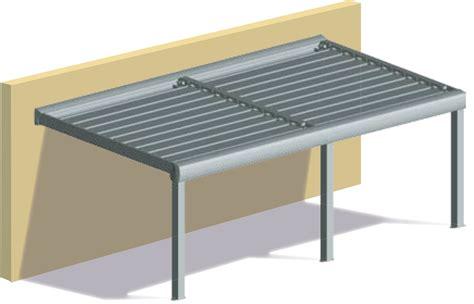 pergola aluminium sur mesure pergola sur mesure autoport 233 e ou adoss 233 e pergolair