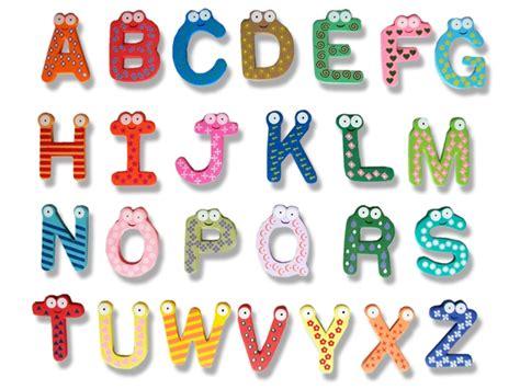 flash cards gambar alfabet cliparts co