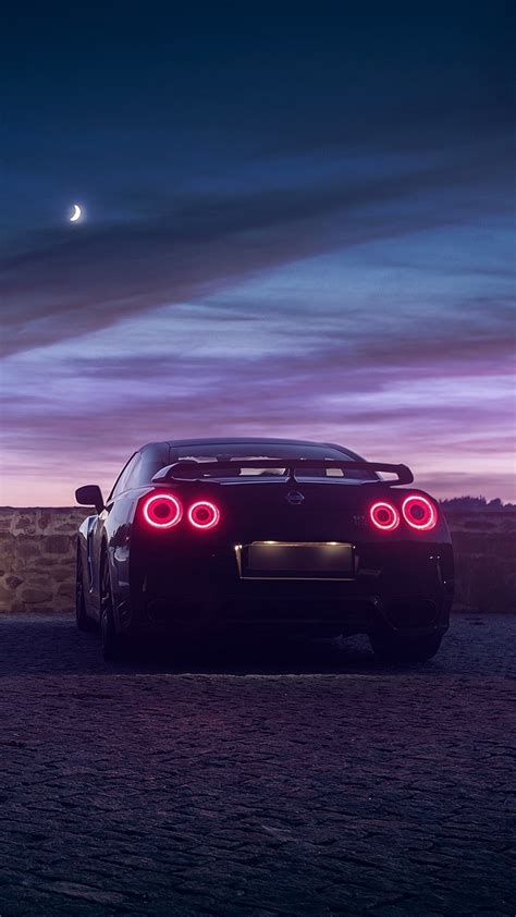 Skyline Gtr Wallpaper Iphone X by Nissan Gt R 7 Wallpapers 110 Wallpapers Hd Wallpapers