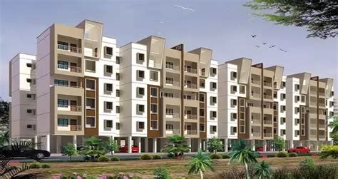 What Is The Need Of Having Affordable Housing In India