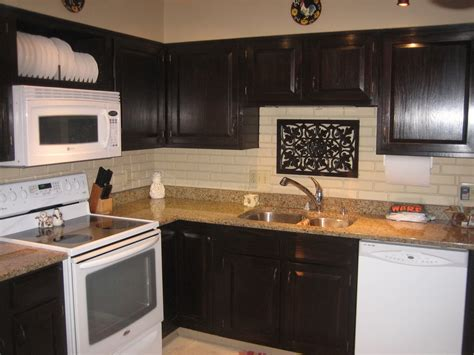 how to gel stain kitchen cabinets gel stain kitchen cabinets black home ideas collection 8662