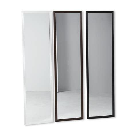 floor mirror kmart full length mirror kmart com