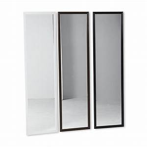 Full Length Mirror | Kmart.com