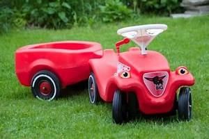 Bobby Car Mit Anhänger : kinderfahrzeuge spielzeug gebraucht kaufen ~ Watch28wear.com Haus und Dekorationen
