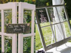 idee decoration mariage theme nature d 233 coration vin d honneur nature et plan de table ch 234 tre id 233 es d 233 coration mariage th 232 me