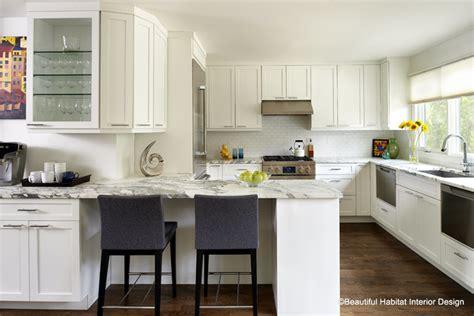award winning kitchen design  boulder  modern